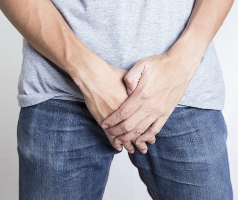 cum se vindecă bolile penisului