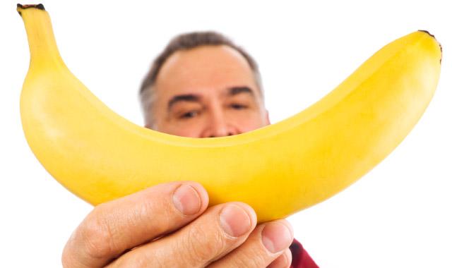 curbura penisului este o patologie erecție dimineața zilnic