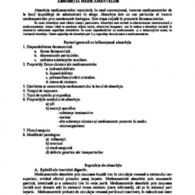 Probleme cu erecţia la bărbaţii tineri: cauze şi soluţii | giurgiuservicii.ro