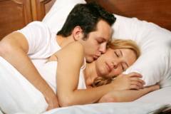 probleme în viața sexuală fără erecție biciuirea penisului