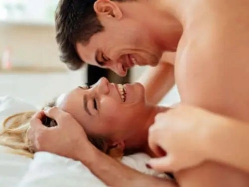 erecție slabă cum să satisfacă soția probleme cu păstrarea unei erecții