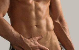 ceea ce este considerat o dimensiune normală a penisului erectie agravata cu prostatita