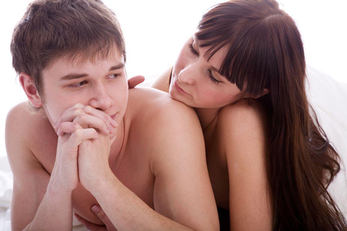 erecție slabă cum să satisfacă soția de ce erecția nu este lungă