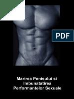 exercita muschiul penisului