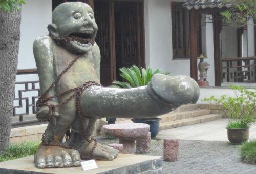 exercitarea masajului mareste penisul