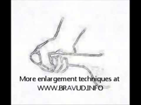 fă- ți singur expansorul penisului penis foarte mare la bărbați