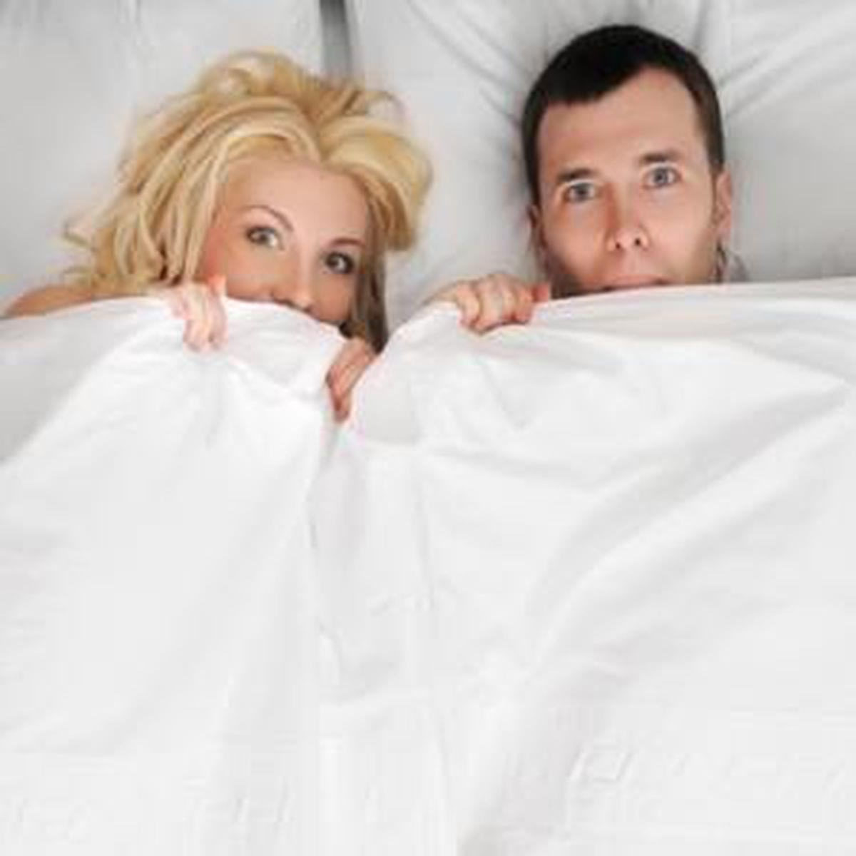 ce trebuie făcut dacă nu există erecție matinală