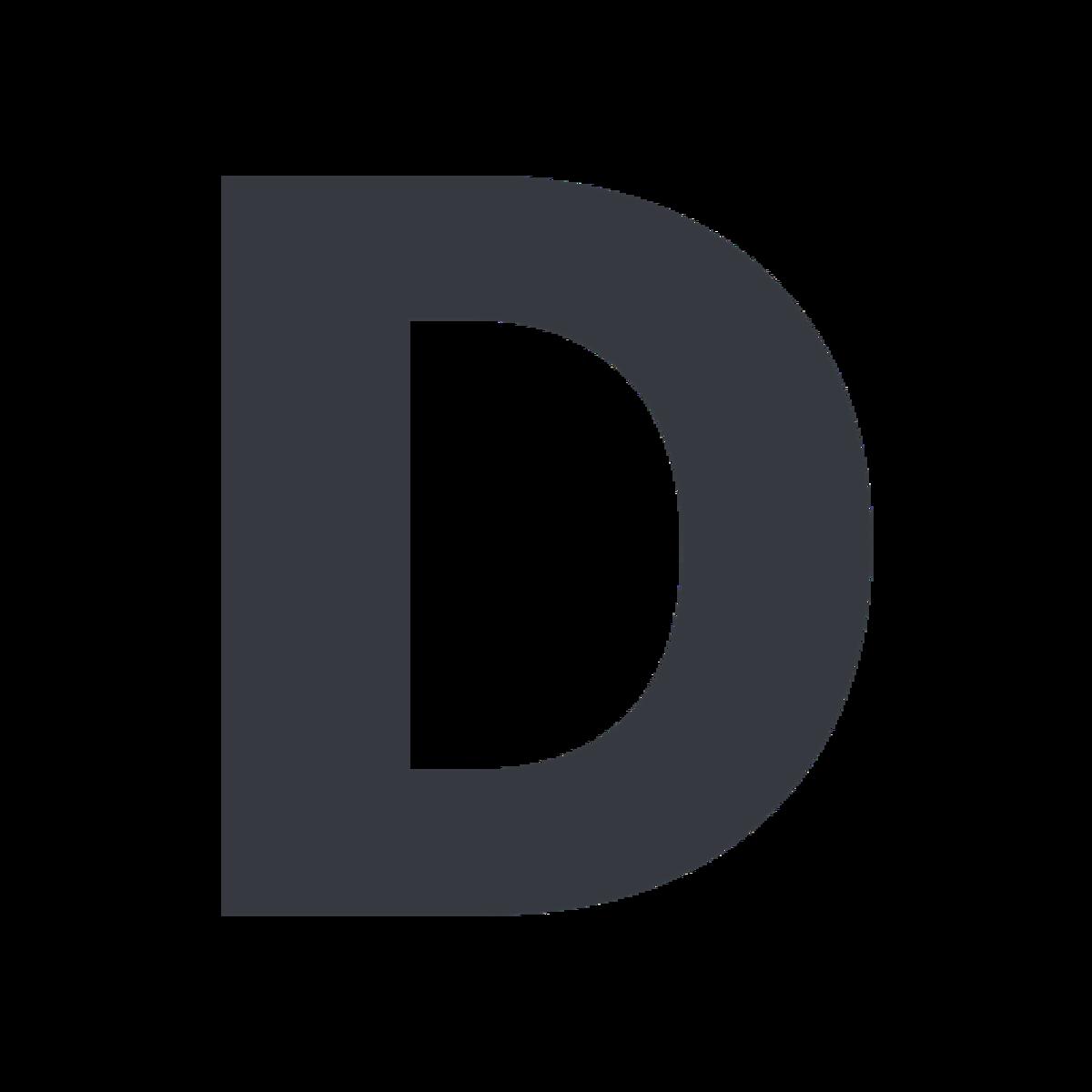 cartilaj pentru penis