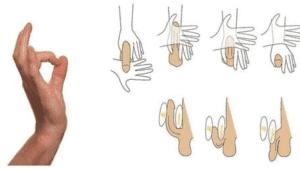 persoane cu penis mic restabilirea timpului de erecție
