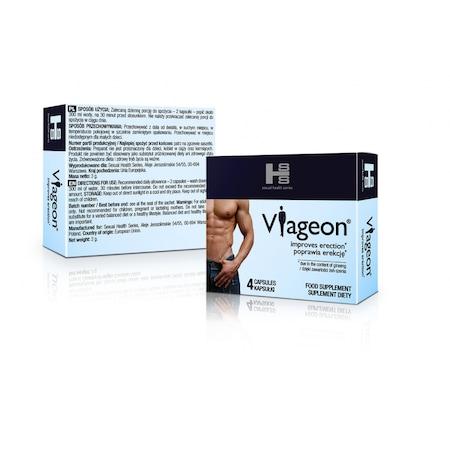 medicamente în farmacie pentru erecție cu entuziasm puternic, fără erecție