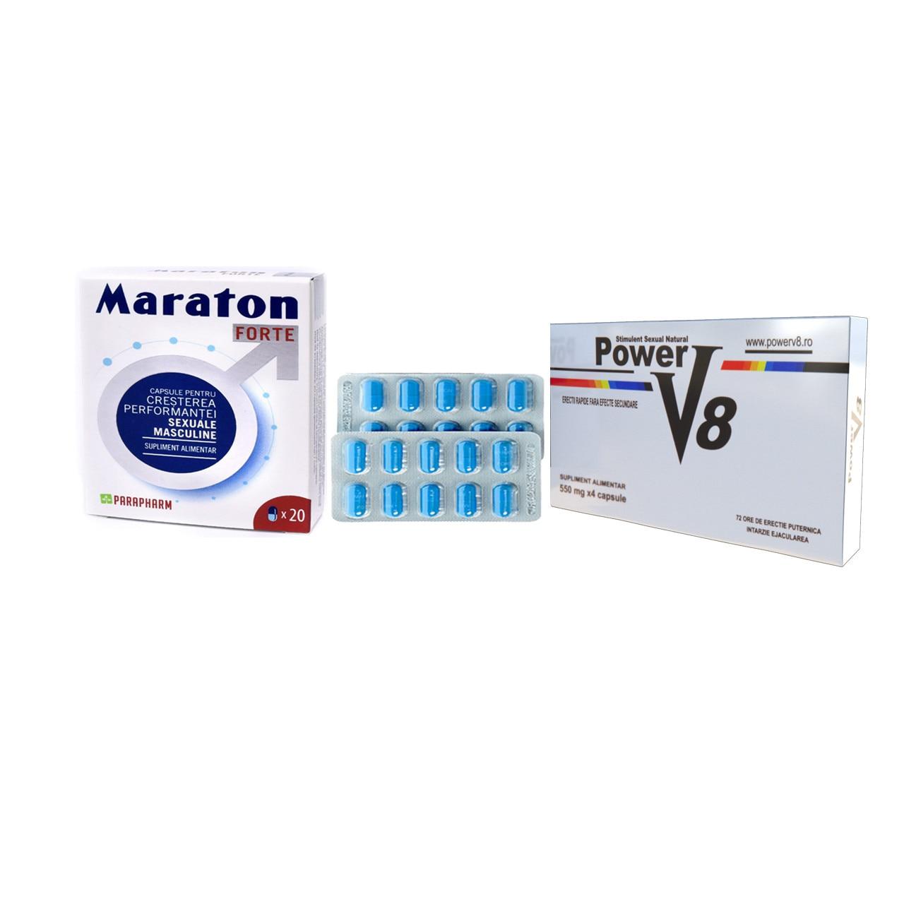 medicamente pentru erecție insuficiente