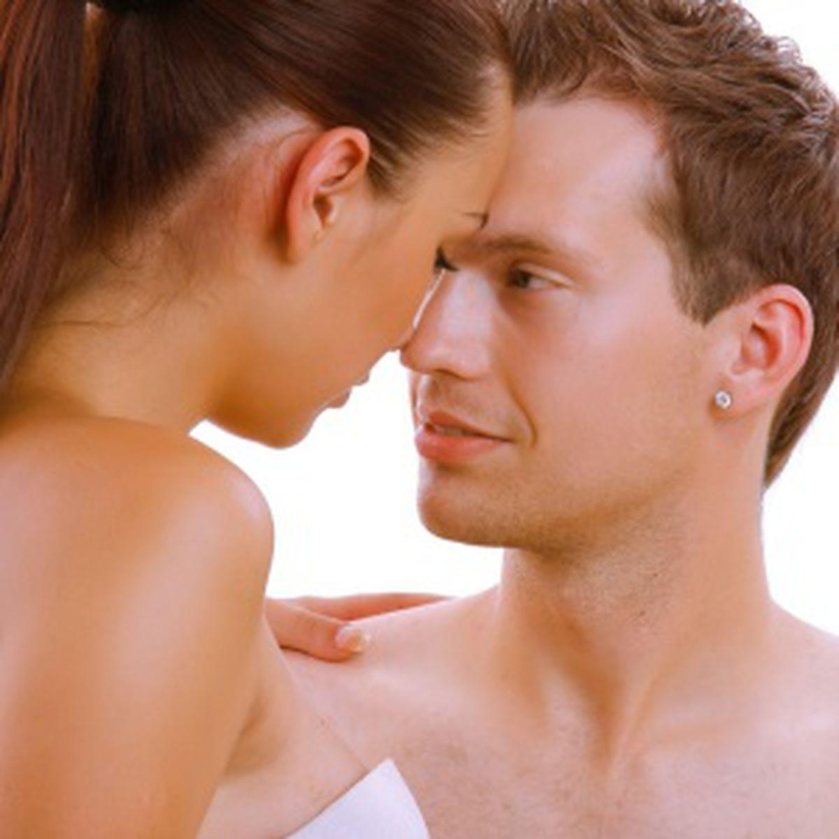 Inflamatiile si nodulii din zona testiculelor