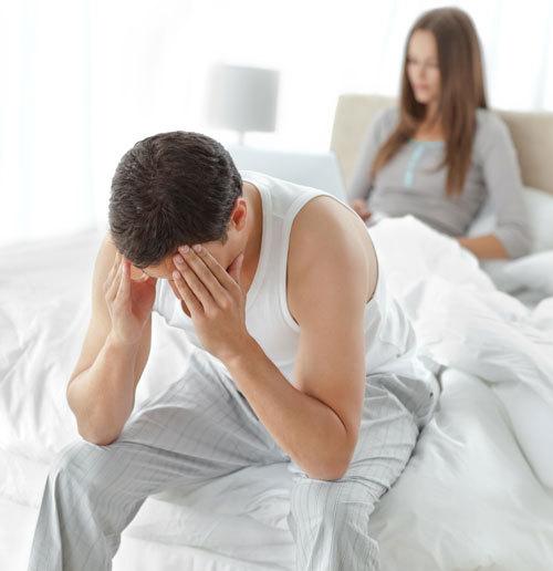 de la care se poate opri creșterea penisului