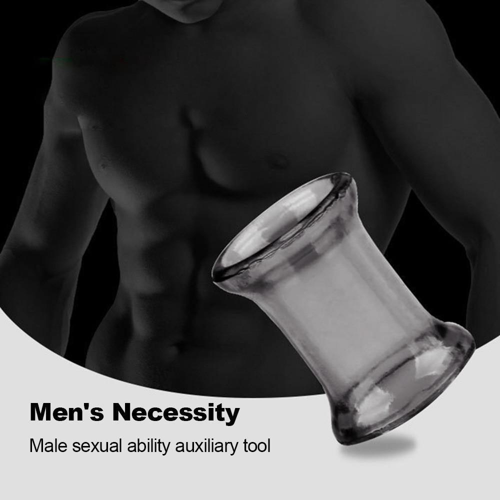 penisul mascul și scrotul gel lubrifiant al penisului