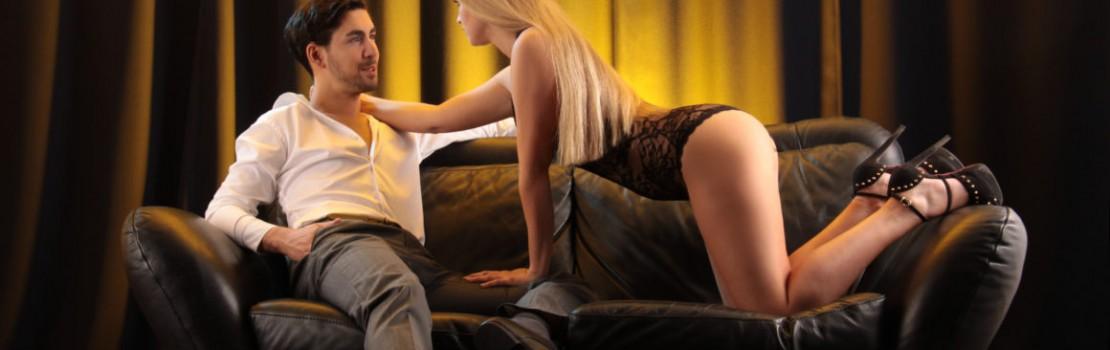 cum să îmbunătățim erecția și să prelungim actul sexual cu disfuncție erectilă