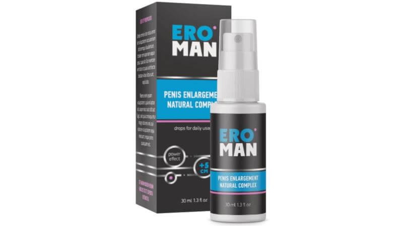 hormoni de erecție de dimineață ce dimensiune ar trebui să aibă un penis la bărbați