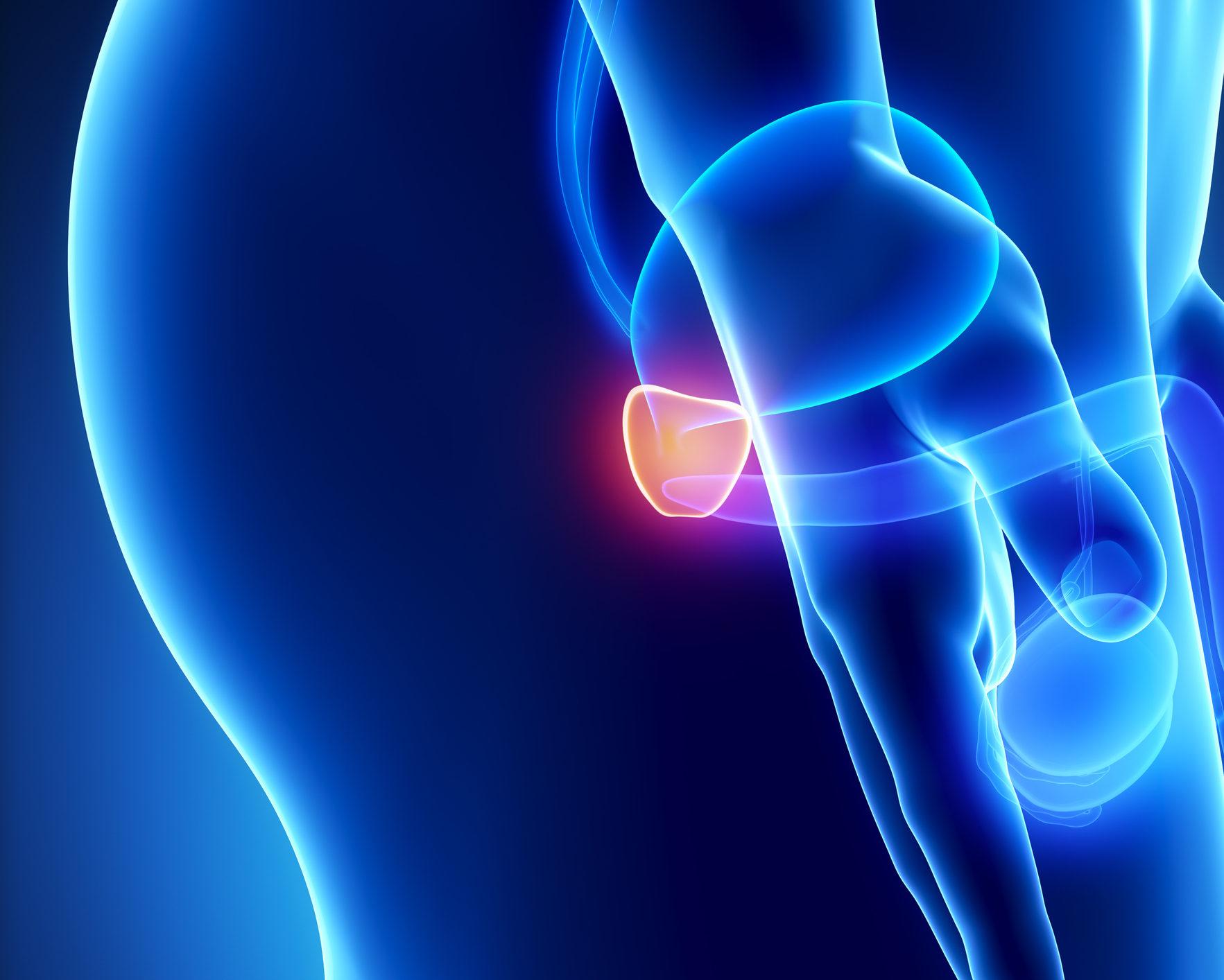 prostatita simptome erectie proasta accelerează creșterea penisului