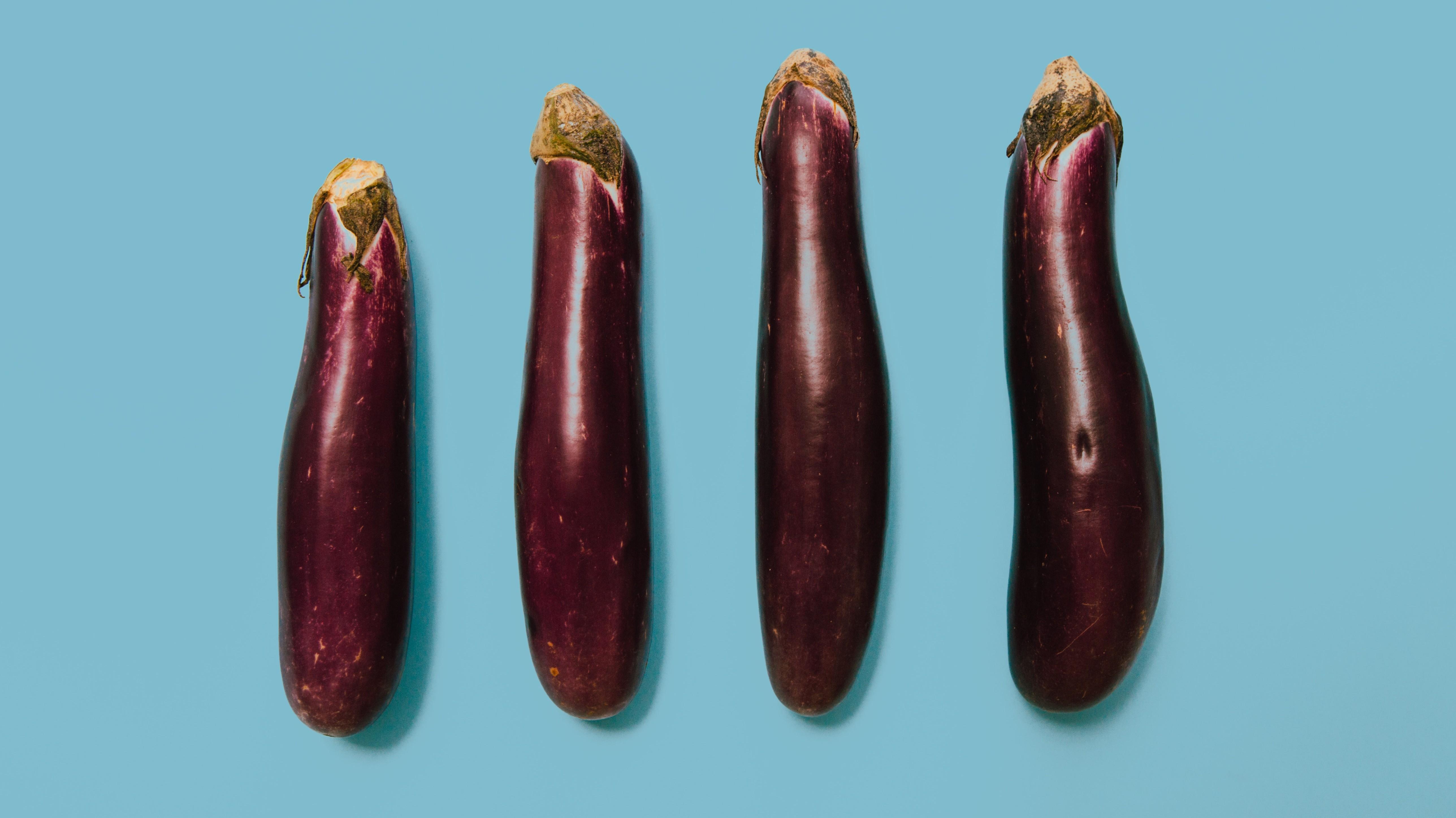 tratăm erecția cu ierburi medicina cerbului pentru penis