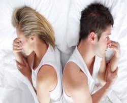 ureaplasmoză și erecție