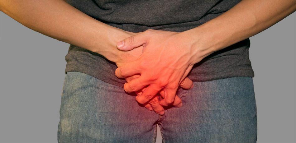 boala organului penisului