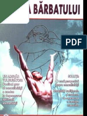 patologia penisului masculin erecția arată
