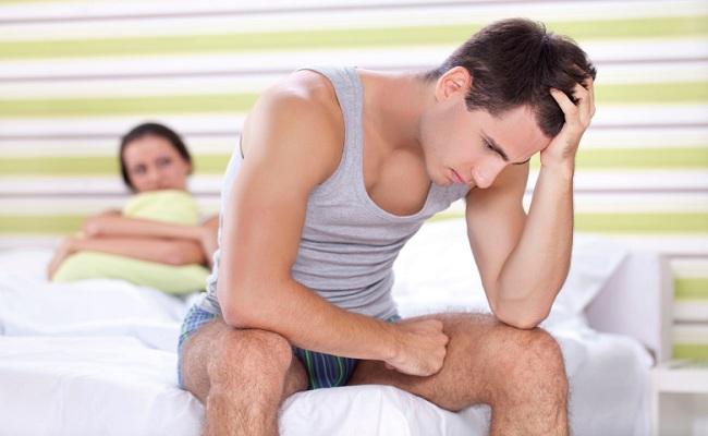 curbura penisului este o patologie sculele mici ridicate