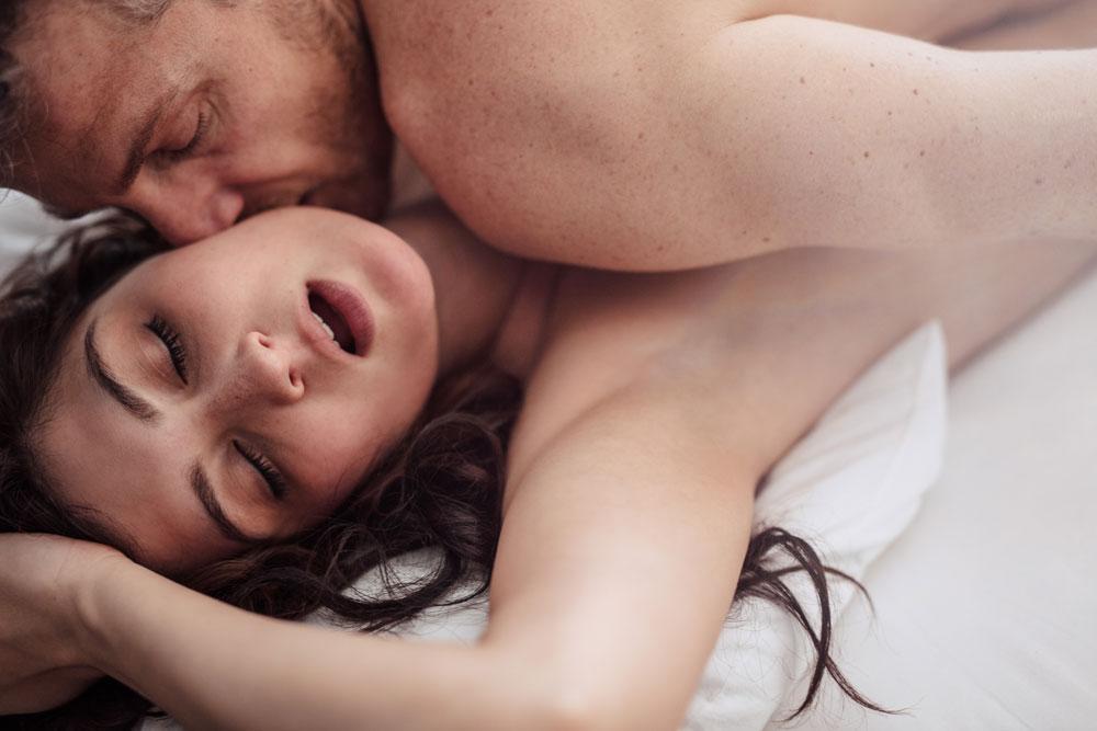 ce se întâmplă cu penisul în timpul actului sexual