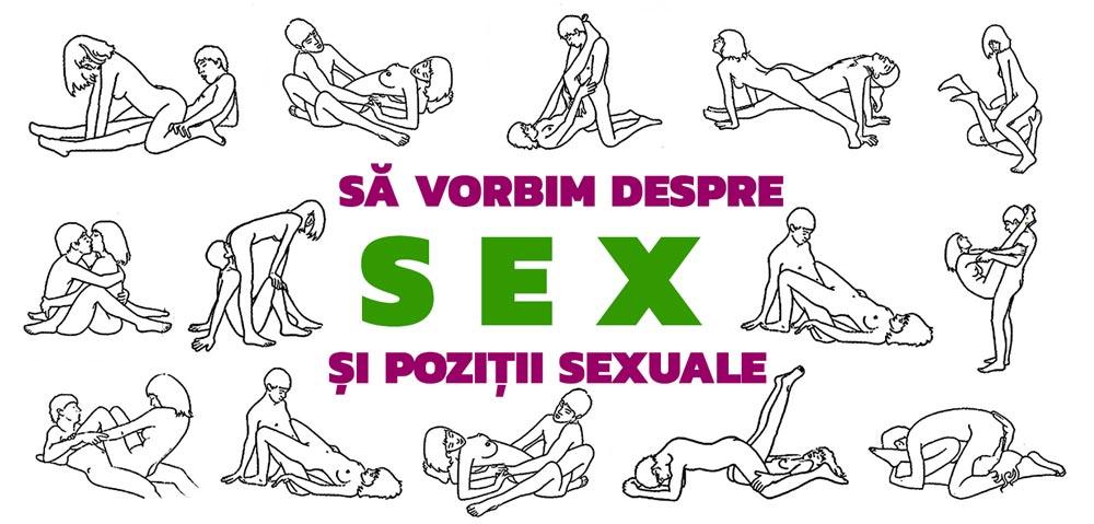 poziție pentru o penetrare mai bună a penisului