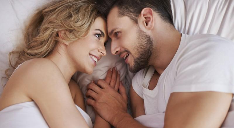 probleme în viața sexuală fără erecție penisuri juvenile