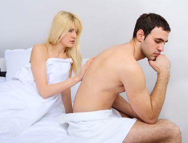moarte în timpul unei erecții dacă pierde o erecție