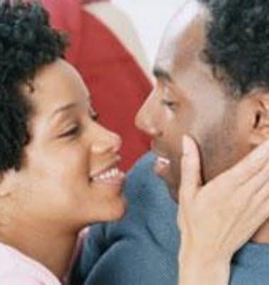 erecția a dispărut la vârsta de 30 de ani dacă soțul are o erecție lentă