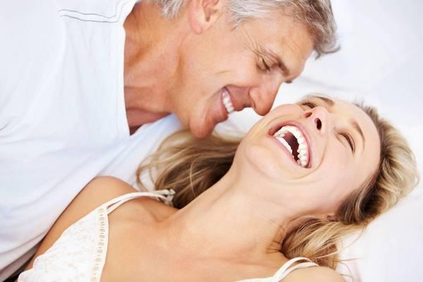 cum se face un stimulator al penisului Cu ce medic veți contacta cu o erecție slabă