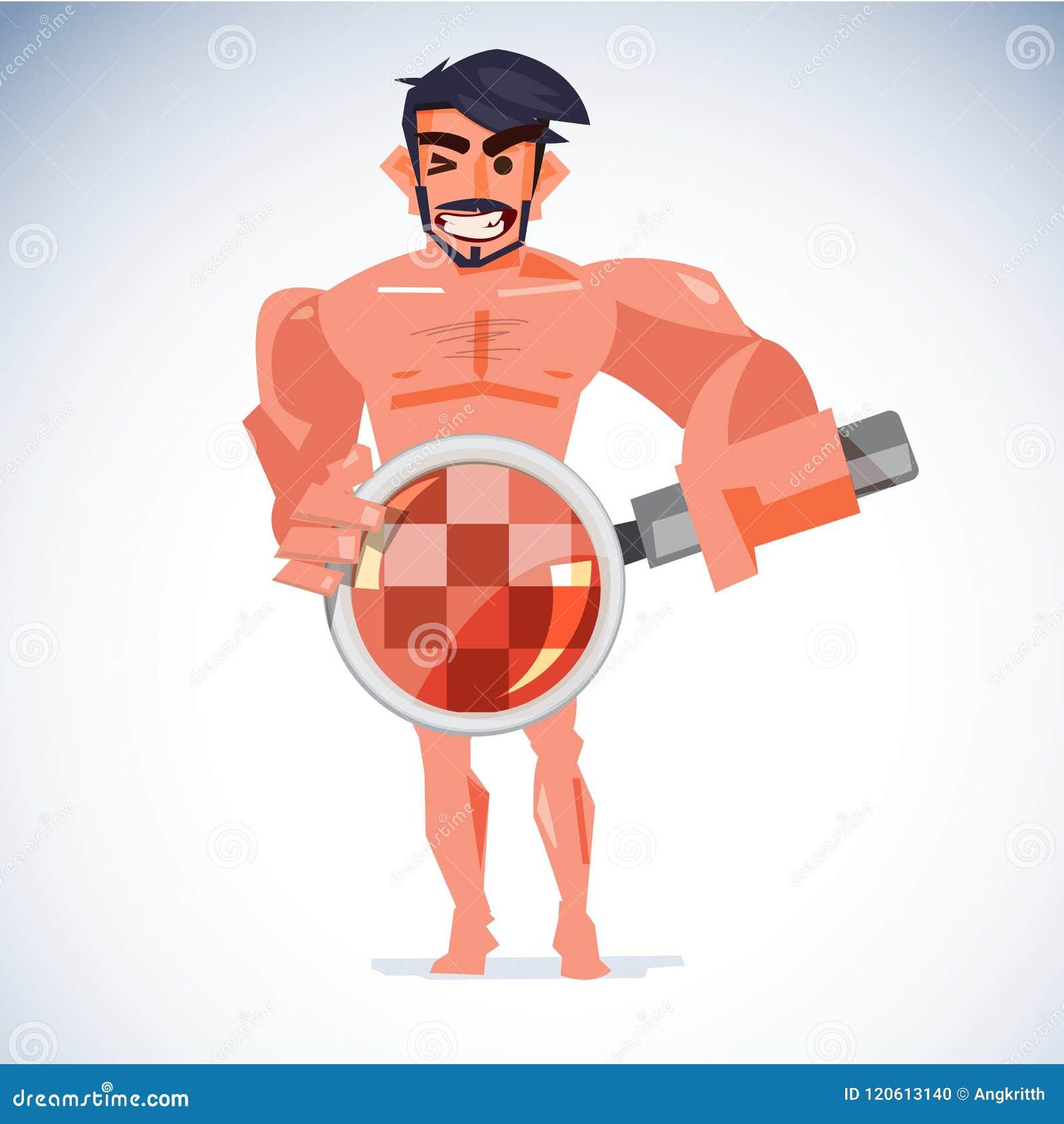 penis lent