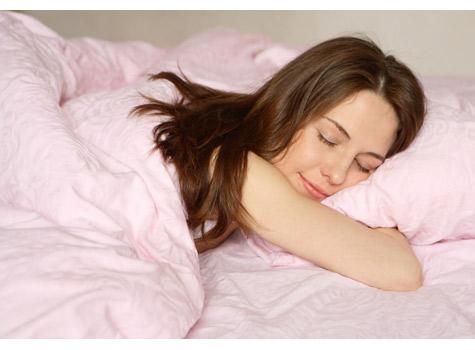 modul în care privarea de somn afectează erecția