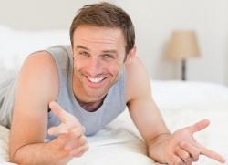 cineva și- a mărit penisul fără intervenție chirurgicală ce ar trebui să știe o femeie despre un penis masculin